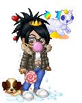 Lithium Lollipop's avatar