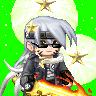 Cylcosin Yemighitsu's avatar