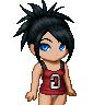 II Xion Epic II's avatar