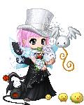 Chinky Doll's avatar