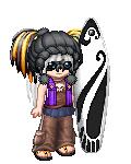 jahpetpriol's avatar