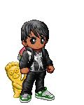 k3nan's avatar