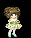l Anais l's avatar