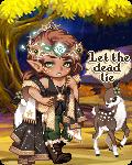 Sir Dark Hat's avatar