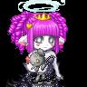 Kitty Lycan's avatar