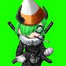 Apocalyptic.Now's avatar