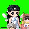 vampiress_haley's avatar