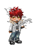 JetSetJayden's avatar