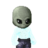 shotgun254's avatar