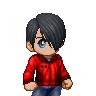 -itonami_ketsueki-'s avatar