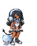 ii_Nukio_iiAcey's avatar