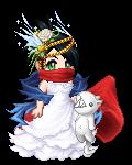 Sumire+-+Nakamura's avatar