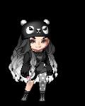 iPurrfume's avatar