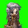 `ale's avatar