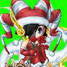 Savy_Cutie's avatar