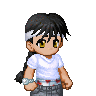 Yasiell's avatar