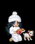Chahta Ohoyo's avatar