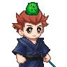 kenshin5491's avatar
