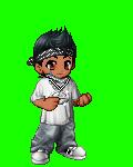misael44791's avatar