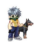 all saints life's avatar