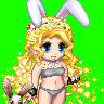 Lollipop_TrueLuv's avatar