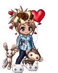 BreanaMV's avatar