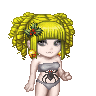 XxMisaXAmanexX's avatar