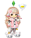 HaruhiAngel's avatar