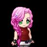 Sakura Makae Haruno's avatar