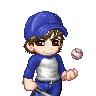 xx_agrigon_xx's avatar