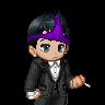 Ay Devin -'s avatar