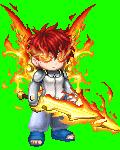 heatblast2