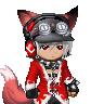 Metal_Okkusenman's avatar