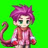 willyborg's avatar
