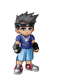 sk8r_kid11's avatar