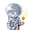 Raving Monkey's avatar