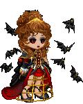 snarechan's avatar