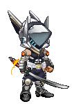 hakumen cs's avatar