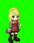 meihime00's avatar