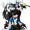 Saphiree's avatar