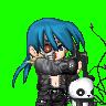 Blessed ronin's avatar