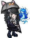 Jigoku_Nadine's avatar