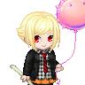 croissant kit's avatar