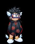 JussChillBruh's avatar