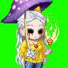 wakai_aikou_kara_saigo's avatar