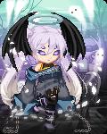 ahorgeshimer's avatar