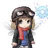 paranoid terrapin's avatar