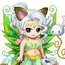 Rayvan08's avatar
