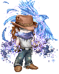 NavAmericanCwBoyDude's avatar