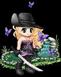mysticalfairymagic's avatar